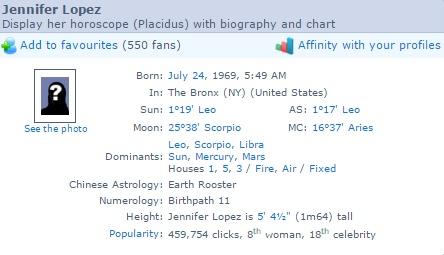 theastrofiend: Leo Princess of the Pluto in Scorpio