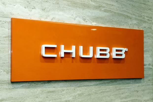 Chubb Umumkan Perubahan Nama Dua Perusahaan Asuransi di ...