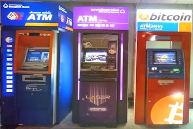 atm bitcoin di indonesia pengenalan perdagangan dan investasi dengan opsi
