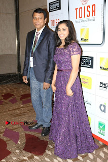 Times Of India Sports Awards Pos  0020.JPG