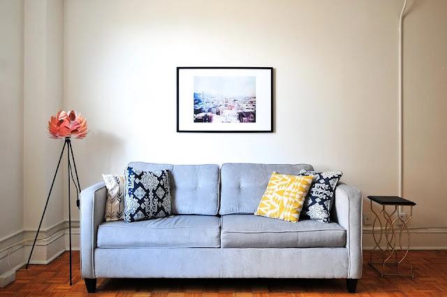 divano-copri divano-cuscini-divano rovinato