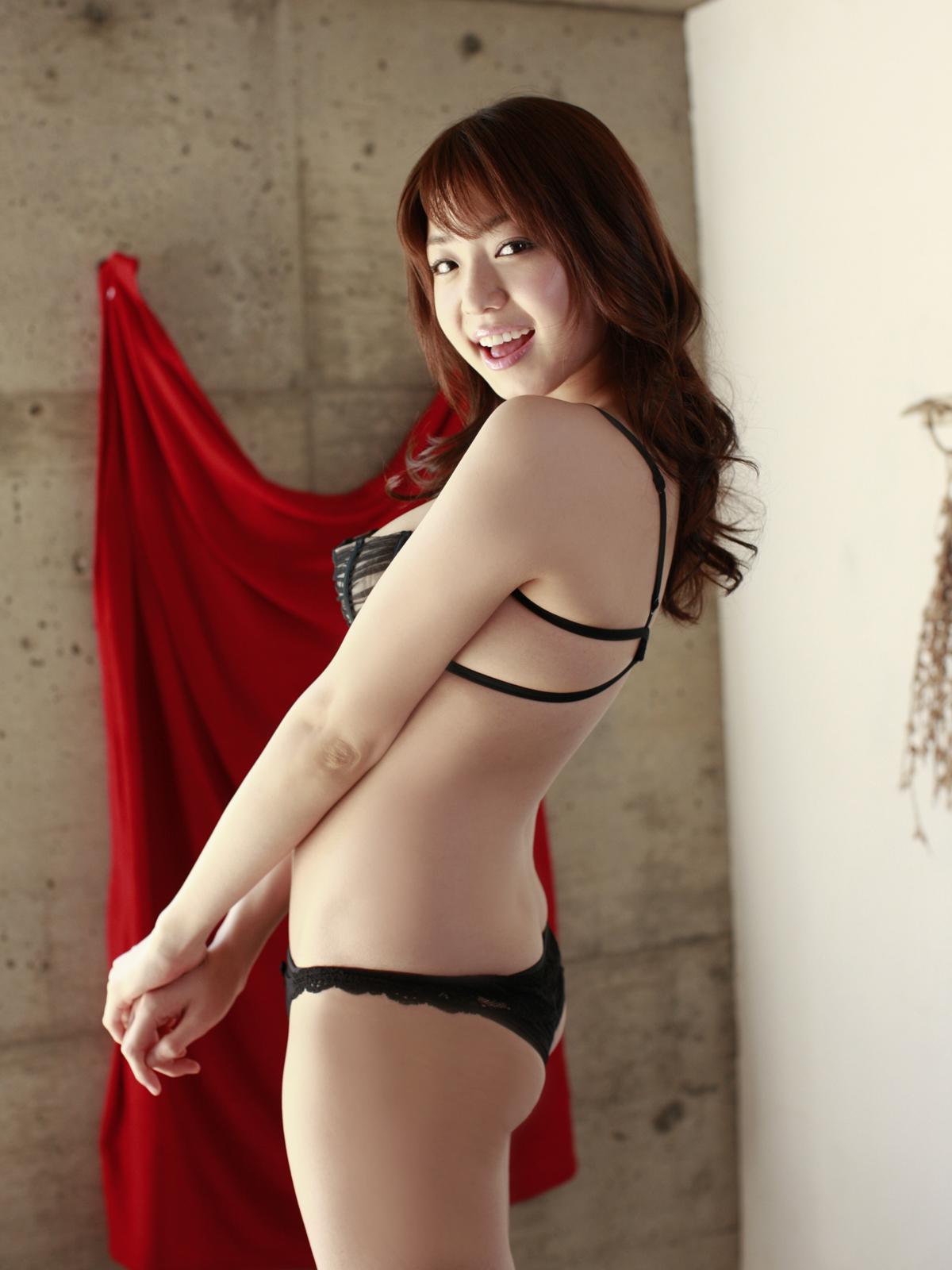 Japan hot sexy