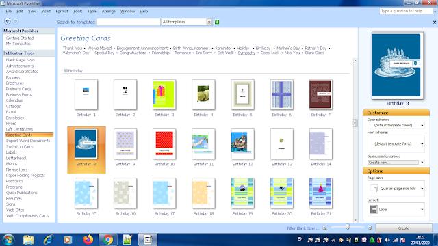 Cara membuat kartu ucapan dengan Microsoft Publisher 2007, cara membuat kartu ucapan di ms publisher, cara membuat kartu ucapan microsoft publisher, cara membuat kartu ucapan ms publisher, cara membuat kartu ucapan ulang tahun di microsoft publisher, cara membuat kartu ucapan dengan microsoft publisher, cara membuat kartu ucapan menggunakan microsoft publisher, cara membuat kartu ucapan dengan microsoft publisher 2007, cara membuat kartu ucapan ulang tahun dengan microsoft publisher, cara membuat kartu ucapan di publisher, cara membuat kartu ucapan valentine, cara membuat kartu ucapa valentine dengan mudah, cara membuat kartu ucapan valentine dengan Microsoft publisher