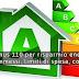 Superbonus 110: Chi Può Averlo, Limiti di Spesa, Quali Lavori di Efficientamento Energetico