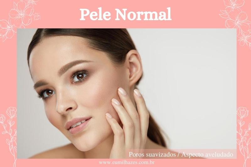 Tipos-de-pele-normal