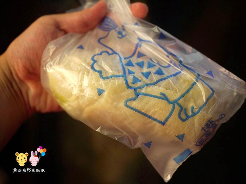 P1210769 - 東海夜市商圈│路邊攤賣的甜蜜潤餅(綜合口味