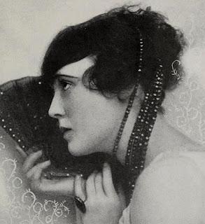 Fay Tincher