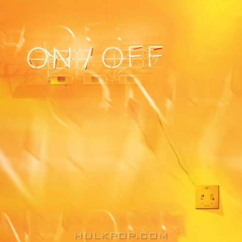 ONF – ON/OFF – EP (ITUNES PLUS AAC M4A)