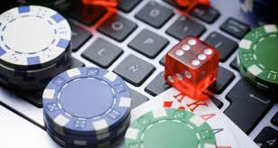 Jual Data Member Betting Player Situs Togel Online