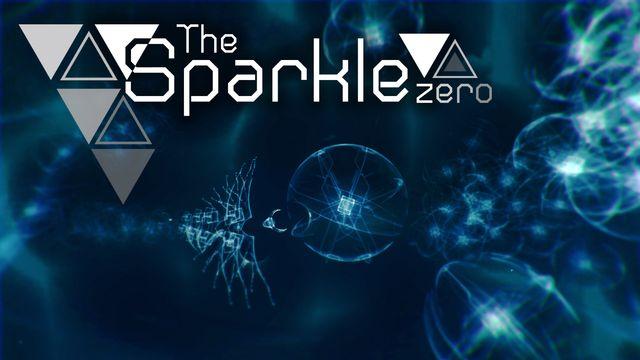 Sparkle ZERO v1.0 NSP XCI NSZ For Nintendo Switch