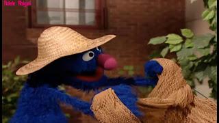 Sesame Street Episode 4095