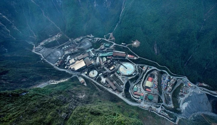 Proyek Smelter Freeport Ditunda Hingga 2024, PKS Beri Peringatan