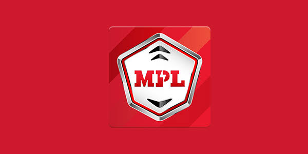 MPL raises $95 million in Series D round drove by Composite Capital and Moore Strategic Ventures
