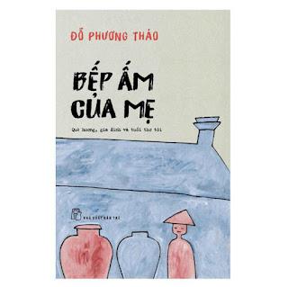 Bếp Ấm Của Mẹ ebook PDF-EPUB-AWZ3-PRC-MOBI