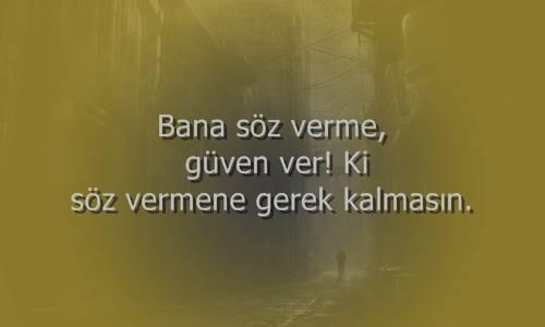 Resimli Laf Sokucu Sözler şarkı Sözleri Akorlar 2018 2017
