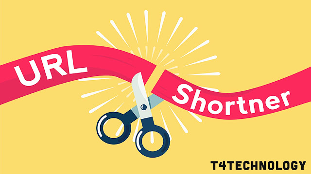 5 Best,Trusted and Highest paying  URL Shortner website to Earn Money
