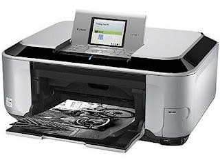 http://www.printerdriverupdates.com/2017/02/canon-pixma-mp996-printer-driver.html
