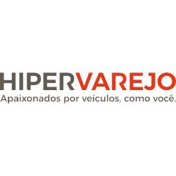 Cupom Desconto Hipervarejo