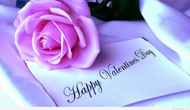 Romantic Valentine day image pics wallpaper