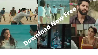 majili hindi dubbed full movie download online