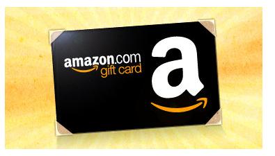 f871b8c9e3d  25 Amazon or Walmart Gift Card Giveaway - 11 3 - International