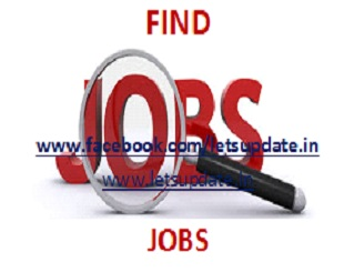 Letsupdate, Sports Authority of India, get jobs, govt jobs