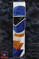 Lightning Collection Zeo Blue Ranger Box 02