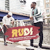 New Audio|Rich Mavoko ft Patoranking_Rudi|Download Now