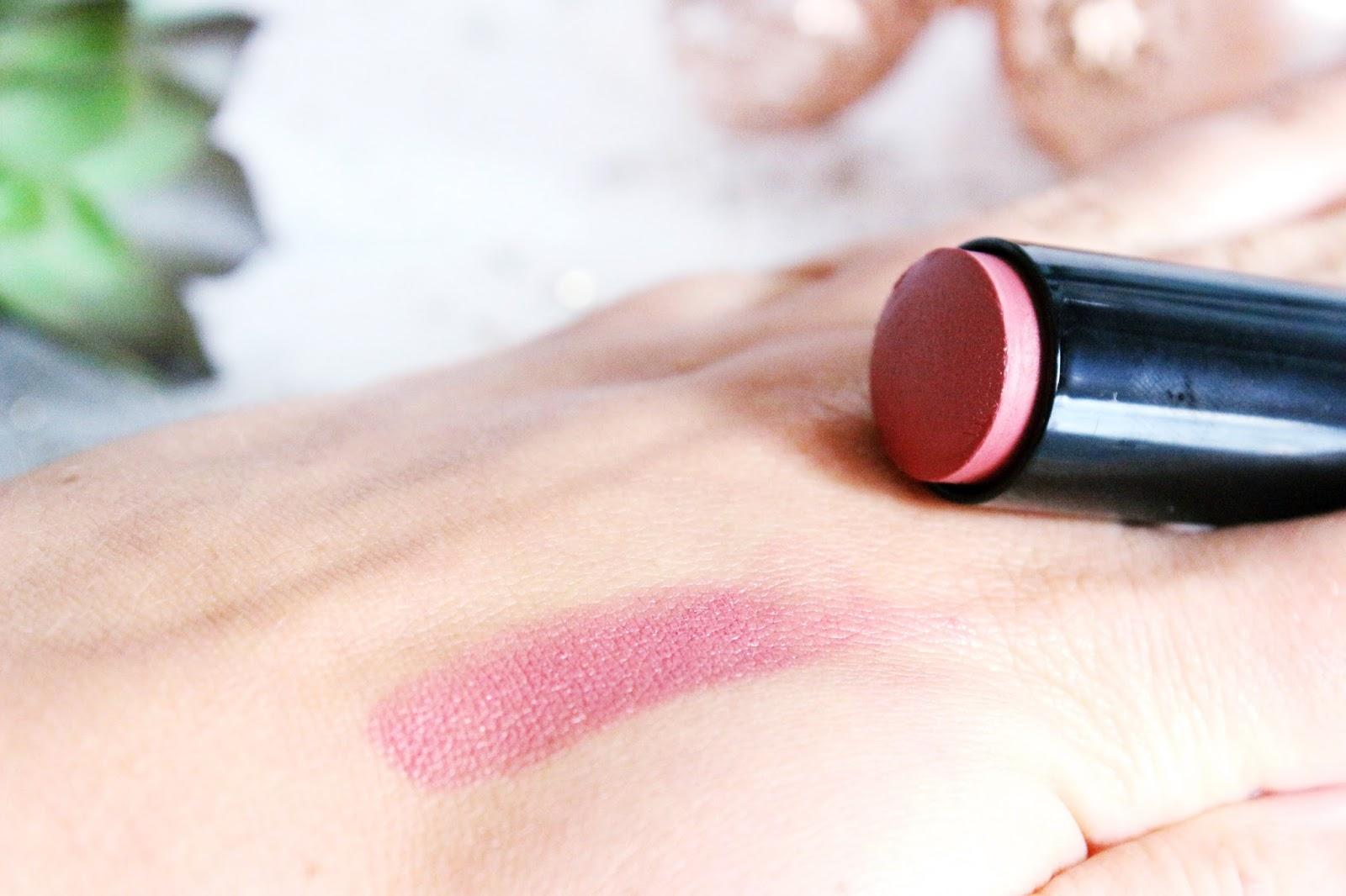 blush-creme-studiomakeup