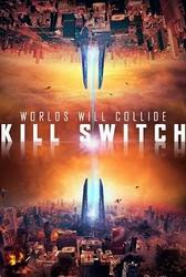 Download FIlm KILL SWITCH BluRay 720p RETAIL Subtitle Indonesia