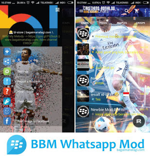 BBM-Mod-Cristiano-Ronaldo-Versi-2.11