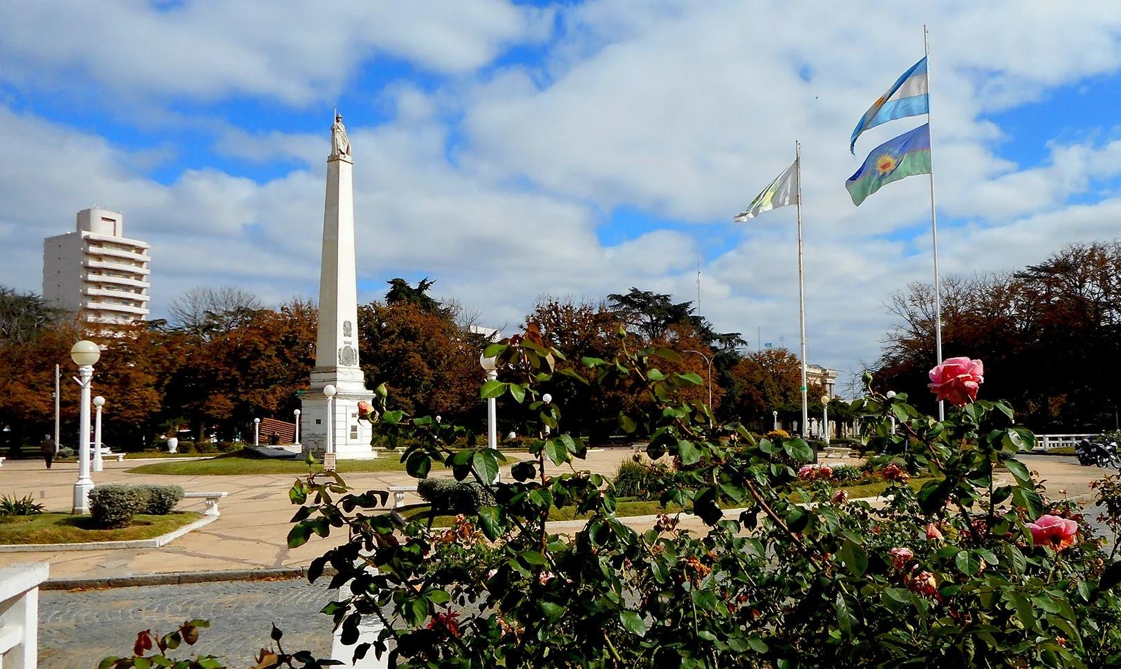 Plaza-Libertad-Balcarce