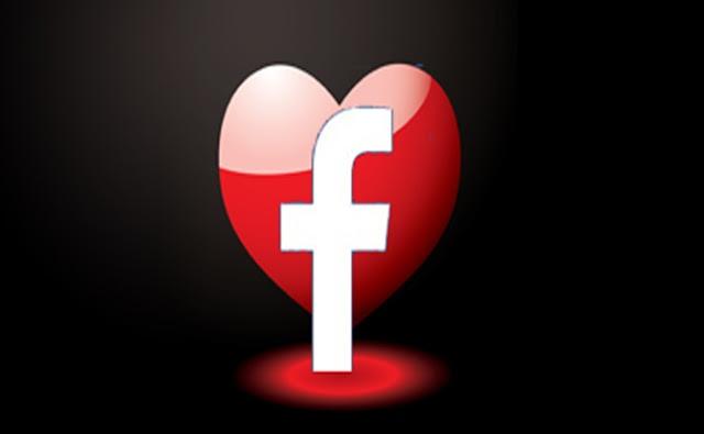 Corazón, parejas, amor