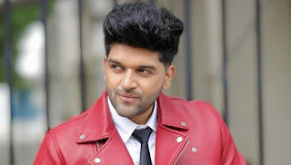 Guru Randhawa Biography In Hindi | Punjabi/Bollywood Singer | Guru Randhawa Success Story In Hindi