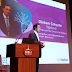 GORKEM COKCETIN | FORMER VICE PRESIDENT AND HEAD OF FINTECH ENGAGEMENT EMIRATES NBD