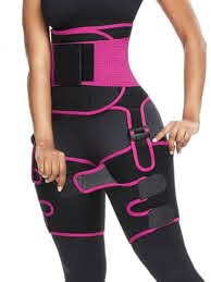 wholesale waist trainer for shape your body