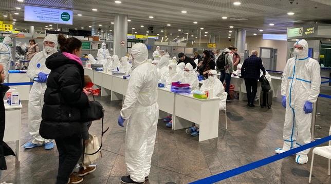 Coronavirus, l'appello dei Nobel e le ultime notizie