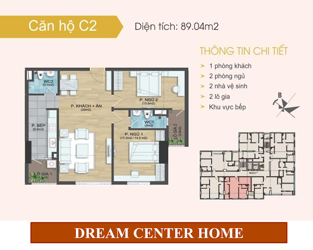 Thiet-ke-căn-c2-dream-center-home