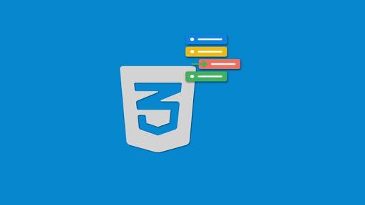 Mastering Basic CSS Selectors.