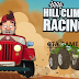 Hill Climb Racing 2 MOD APK Free Download Latest Version For Android(Unlimited)