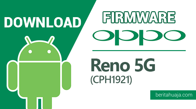 Download Firmware / Stock ROM Oppo Reno 5G CPH1921 Download Firmware Oppo Reno 5G CPH1921 Download Stock ROM Oppo Reno 5G CPH1921 Download ROM Oppo Reno 5G CPH1921 Oppo Reno 5G CPH1921 Lupa Password Oppo Reno 5G CPH1921 Lupa Pola Oppo Reno 5G CPH1921 Lupa PIN Oppo Reno 5G CPH1921 Lupa Akun Google Cara Flash Oppo Reno 5G CPH1921 Lupa Pola Cara Flash Oppo Reno 5G CPH1921 Lupa Sandi Cara Flash Oppo Reno 5G CPH1921 Lupa PIN Oppo Reno 5G CPH1921 Mati Total Oppo Reno 5G CPH1921 Hardbrick Oppo Reno 5G CPH1921 Bootloop Oppo Reno 5G CPH1921 Stuck Logo Oppo Reno 5G CPH1921 Stuck Recovery Oppo Reno 5G CPH1921 Stuck Fastboot Cara Flash Firmware Oppo Reno 5G CPH1921 Cara Flash Stock ROM Oppo Reno 5G CPH1921 Cara Flash ROM Oppo Reno 5G CPH1921 Cara Flash ROM Oppo Reno 5G CPH1921 Mediatek Cara Flash Firmware Oppo Reno 5G CPH1921 Mediatek Cara Flash Oppo Reno 5G CPH1921 Mediatek Cara Flash ROM Oppo Reno 5G CPH1921 Qualcomm Cara Flash Firmware Oppo Reno 5G CPH1921 Qualcomm Cara Flash Oppo Reno 5G CPH1921 Qualcomm Cara Flash ROM Oppo Reno 5G CPH1921 Qualcomm Cara Flash ROM Oppo Reno 5G CPH1921 Menggunakan QFIL Cara Flash ROM Oppo Reno 5G CPH1921 Menggunakan QPST Cara Flash ROM Oppo Reno 5G CPH1921 Menggunakan MSMDownloadTool Cara Flash ROM Oppo Reno 5G CPH1921 Menggunakan Oppo DownloadTool Cara Hapus Sandi Oppo Reno 5G CPH1921 Cara Hapus Pola Oppo Reno 5G CPH1921 Cara Hapus Akun Google Oppo Reno 5G CPH1921 Cara Hapus Google Oppo Reno 5G CPH1921 Oppo Reno 5G CPH1921 Pattern Lock Oppo Reno 5G CPH1921 Remove Lockscreen Oppo Reno 5G CPH1921 Remove Pattern Oppo Reno 5G CPH1921 Remove Password Oppo Reno 5G CPH1921 Remove Google Account Oppo Reno 5G CPH1921 Bypass FRP Oppo Reno 5G CPH1921 Bypass Google Account Oppo Reno 5G CPH1921 Bypass Google Login Oppo Reno 5G CPH1921 Bypass FRP Oppo Reno 5G CPH1921 Forgot Pattern Oppo Reno 5G CPH1921 Forgot Password Oppo Reno 5G CPH1921 Forgon PIN Oppo Reno 5G CPH1921 Hardreset Oppo Reno 5G CPH1921 Kembali ke Pengaturan Pabrik Oppo Reno 5G CPH1921 Factory Reset How to Flash Oppo Reno 5G CPH1921 How to Flash Firmware Oppo Reno 5G CPH1921 How to Flash Stock ROM Oppo Reno 5G CPH1921 How to Flash ROM Oppo Reno 5G CPH1921