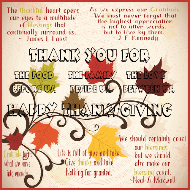 Thanksgiving, gratitude, blessings, family, grateful, thankful, turkey, gathering, thanks