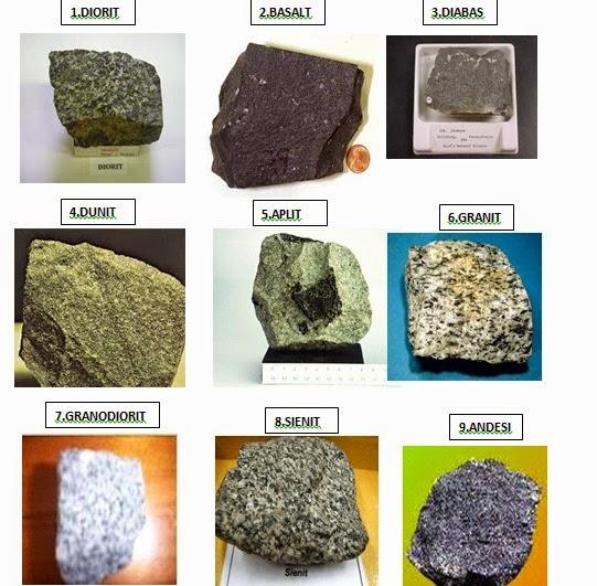 litosfer adalah lapisan batuan penyusn bumi