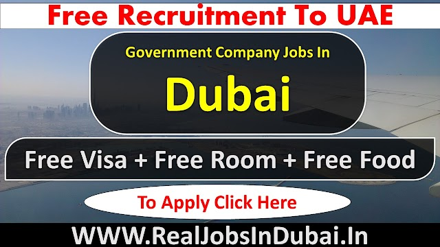 DUCAB Careers Jobs Vacancies In Dubai 2021
