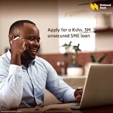 SME loans application, requirements benefits
