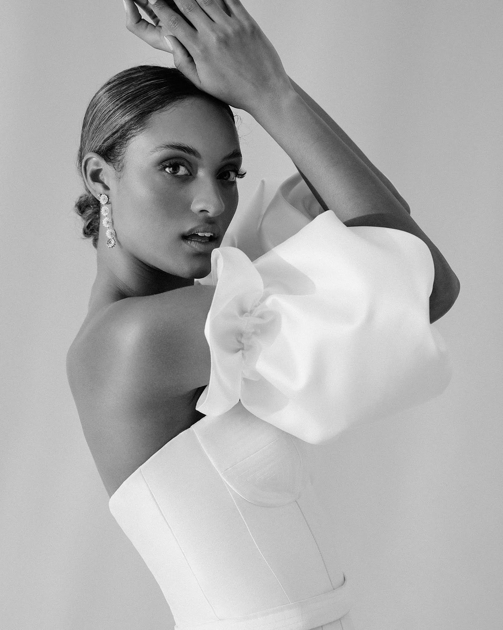 eliza harrison photography bespoke bridal collection create your own wedding gowns