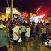 Em Picuí: Jovem é assassinado no bairro São José; assista