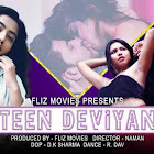 Teen Deviyan webseries  & More