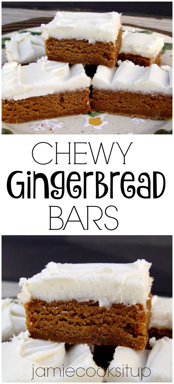 ***Note: If you would like to double this recipe, use a large jelly roll pan (I used a 11 1/2 by 16 inch pan while experimenting) and bake at 350 for 20-25 minutes. Allow the bars to cool, then frost and refrigerate for at least 30 minutes before cutting.
