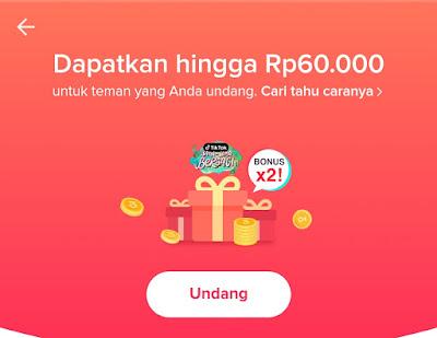 4 Aplikasi Android  Legit Penghasil Uang TerUpdate Dengan BAyaran $ tinggi dan Cepat